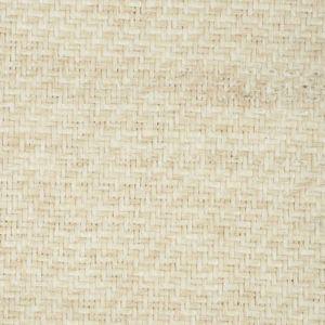 W3255-16 Kravet Wallpaper