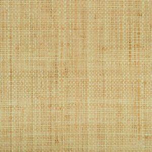 W3256-16 Kravet Wallpaper