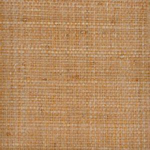 W3261-414 Kravet Wallpaper