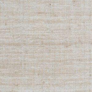 W3267-11 GILDED RAFFIA Pewter Kravet Wallpaper