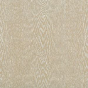 W3297-106 WOOD FROST Birch Kravet Wallpaper
