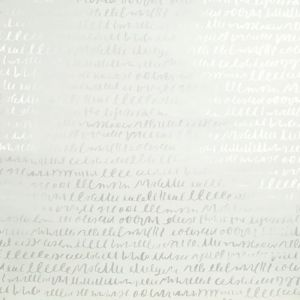 W3323-11 CEST LA VIE Sterling Kravet Wallpaper