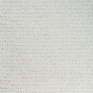 W3323-16 CEST LA VIE Truffle Kravet Wallpaper