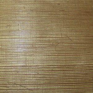 W3333-404 Kravet Wallpaper