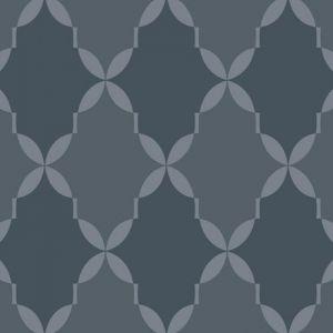 W3337-5 Kravet Wallpaper