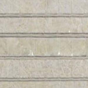 W3361-1 Kravet Wallpaper