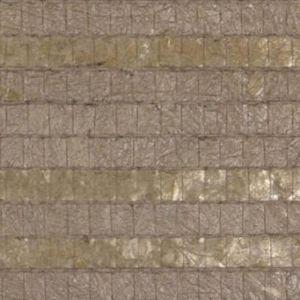 W3361-16 Kravet Wallpaper