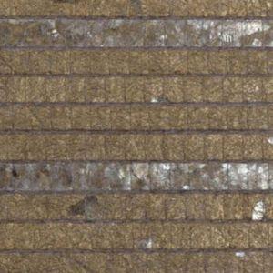W3361-404 Kravet Wallpaper