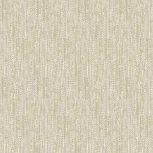 W3372-1611 Kravet Wallpaper