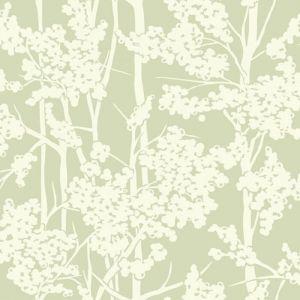 W3374-123 Kravet Wallpaper