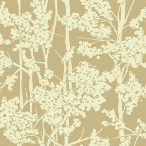 W3374-4 Kravet Wallpaper