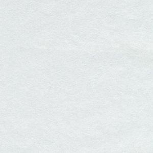 W3376-1101 Kravet Wallpaper