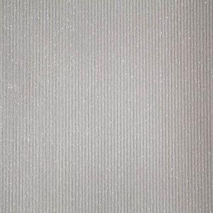 W3392-11 WYNN Quartz Kravet Wallpaper