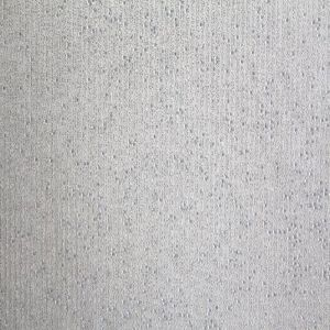 W3393-101 LUXOR Quartz Kravet Wallpaper