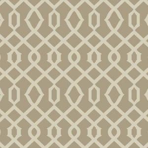 W3472-14 Kravet Wallpaper