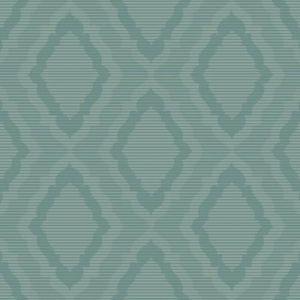 W3474-35 Kravet Wallpaper