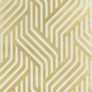 W3477-4 PROXMIRE Gilt Kravet Wallpaper