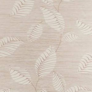 W3479-47 LEAF SKETCH Rose Gold Kravet Wallpaper