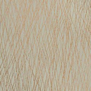 W3482-411 REEDS Patina Kravet Wallpaper