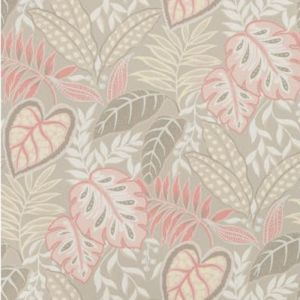 W3497-711 JASMINE Petal Kravet Wallpaper