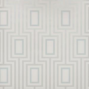 W3499-23 METROMOD Cloud Kravet Wallpaper