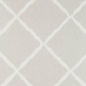 W3504-11 IKATRELLIS Sterling Kravet Wallpaper