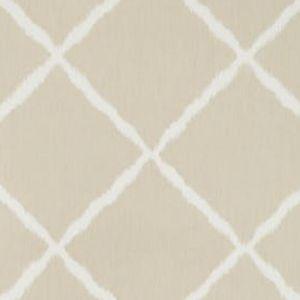 W3504-16 IKATRELLIS Linen Kravet Wallpaper