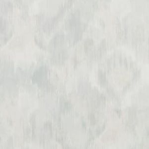 W3509-11 MIRAGE Fog Kravet Wallpaper