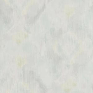 W3509-311 MIRAGE Meadow Kravet Wallpaper