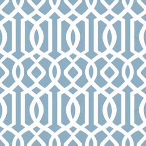 W7694-4 INTERLACHEN SCROLL Stout Wallpaper