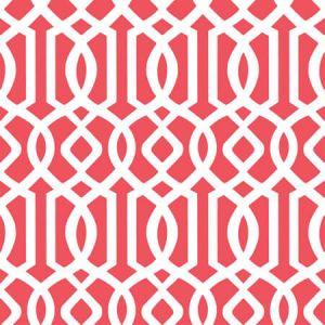 W7694-5 INTERLACHEN SCROLL Stout Wallpaper