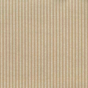 WALDMAN Sand Norbar Fabric