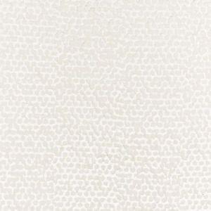 WASOLA 1 Parchment Stout Fabric