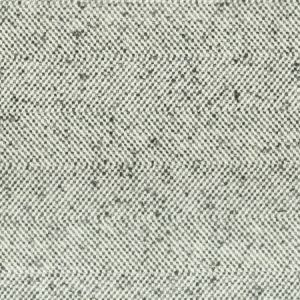 WAYLAND 1 GRANITE Stout Fabric