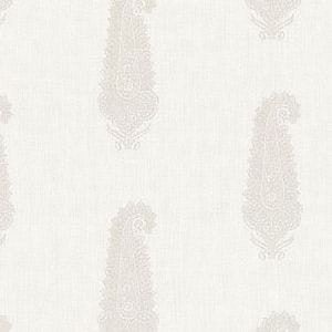WBP10405 KASHMIRI Buff Winfield Thybony Wallpaper