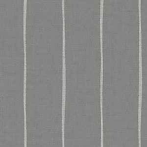 WBP10700 RIBBON Anchor Winfield Thybony Wallpaper