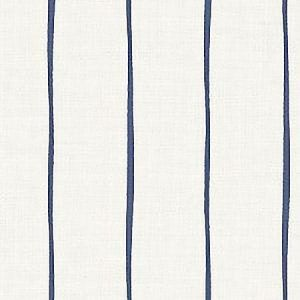 WBP10702 RIBBON Indigo Winfield Thybony Wallpaper