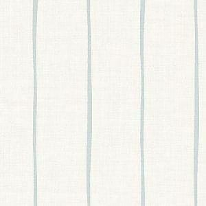 WBP10704 RIBBON Clear Skies Winfield Thybony Wallpaper