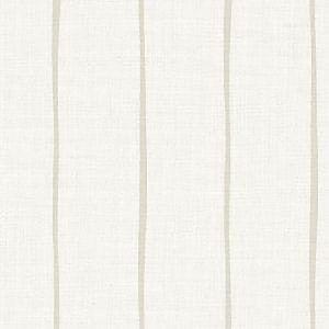 WBP10705 RIBBON Kahki Winfield Thybony Wallpaper