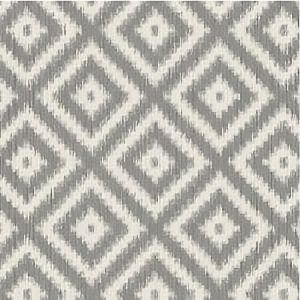 WBP10800 IKAT DIAMOND Anchor Winfield Thybony Wallpaper