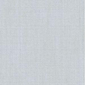 WBP11007 SAVILLE ROW Serenity Winfield Thybony Wallpaper