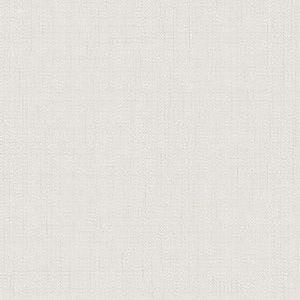 WBP11008 SAVILLE ROW Buff Winfield Thybony Wallpaper