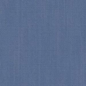 WBP11022 SAVILLE ROW Indigo Winfield Thybony Wallpaper