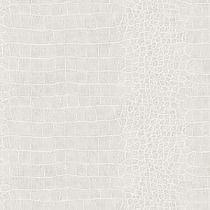 WBP11107 KENYA Kahki Winfield Thybony Wallpaper