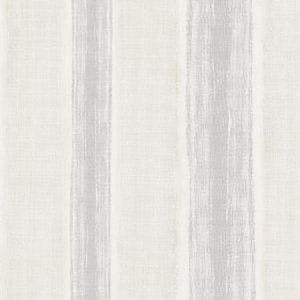 WBP11205 SILK SCREEN Harbor Grey Winfield Thybony Wallpaper