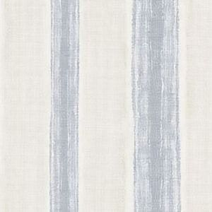 WBP11207 SILK SCREEN Serenity Winfield Thybony Wallpaper