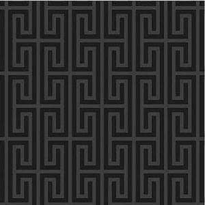 WBP11900 SANTORINI Charcoal Winfield Thybony Wallpaper