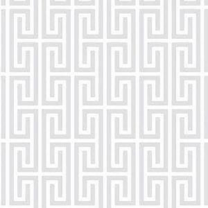 WBP11912 SANTORINI Alabaster Winfield Thybony Wallpaper