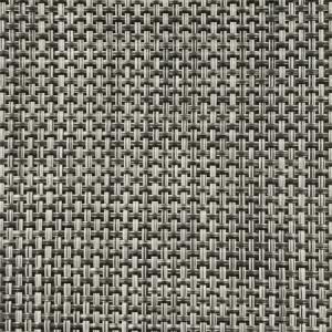 WDR 00010961 KAPUTAS Bark Scalamandre Wallpaper