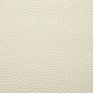 WH0 00013315 EMBOSSE Ecru Scalamandre Wallpaper